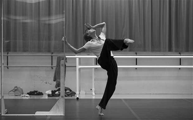 sylvie-rehearse_1934699b