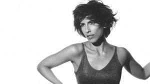 Annabelle Lopez Ochoa - choreographer